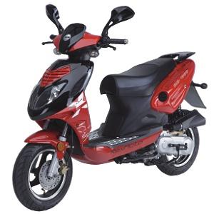 REX RS1000
